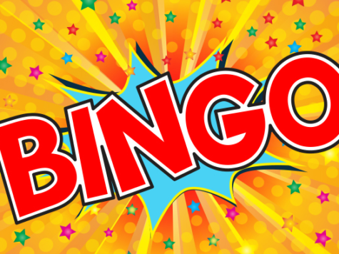 online bingo, slot online, slot machine, bingo room