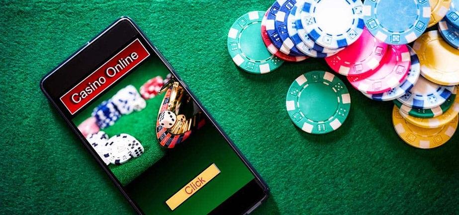 casino, online slot, slot machine, web casinos