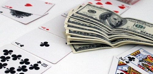 casino, slot online, casino online, slot machine, slot online, jackpot