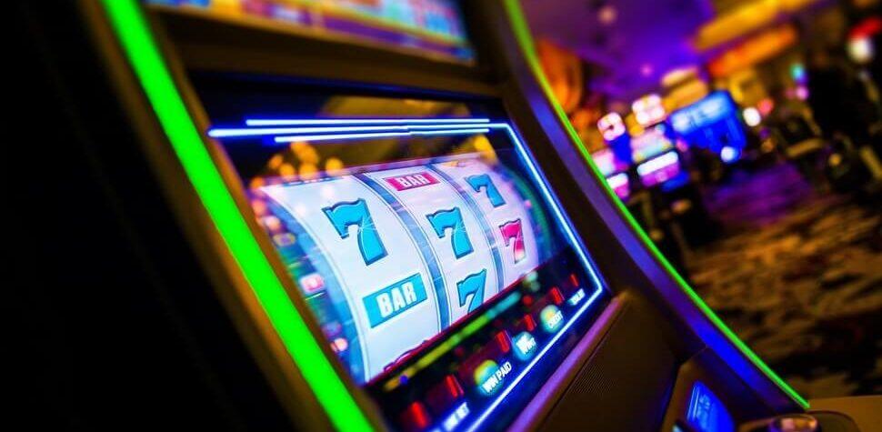 online casino, online slot machine, slot machine, casino slot online