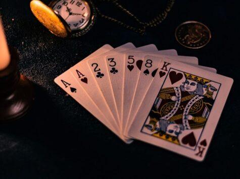 casino. slot online, slot machine, jackpot, online blackjack,