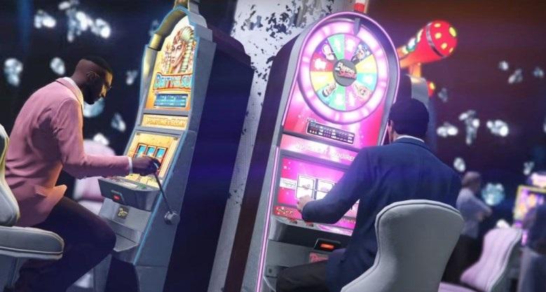 online casinos game, online casinos, casino, slot online, slot machine