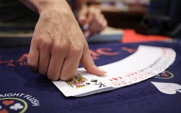 gambling, slot online, slot machine, casino