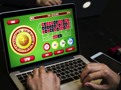 online casinos casino slot online online casino